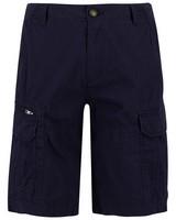 Old Khaki Men's Phoenix Utility Shorts -  navy