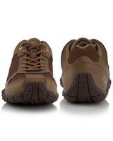 Caterpillar Profuse Shoe (Mens) -  taupe
