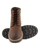 Cape Union Men's Forest Boot -  brown