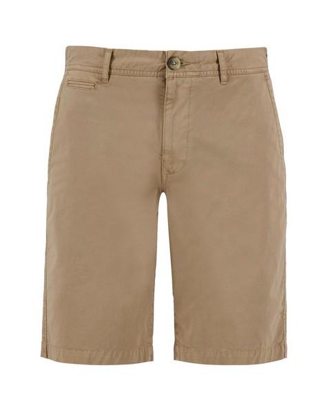 Old Khaki Men's Harvey Short  -  khaki