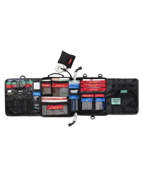Survival Vehicle Frst Aid Kit -  nocolour