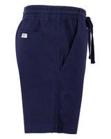Old Khaki Men's Jonah Shorts -  navy