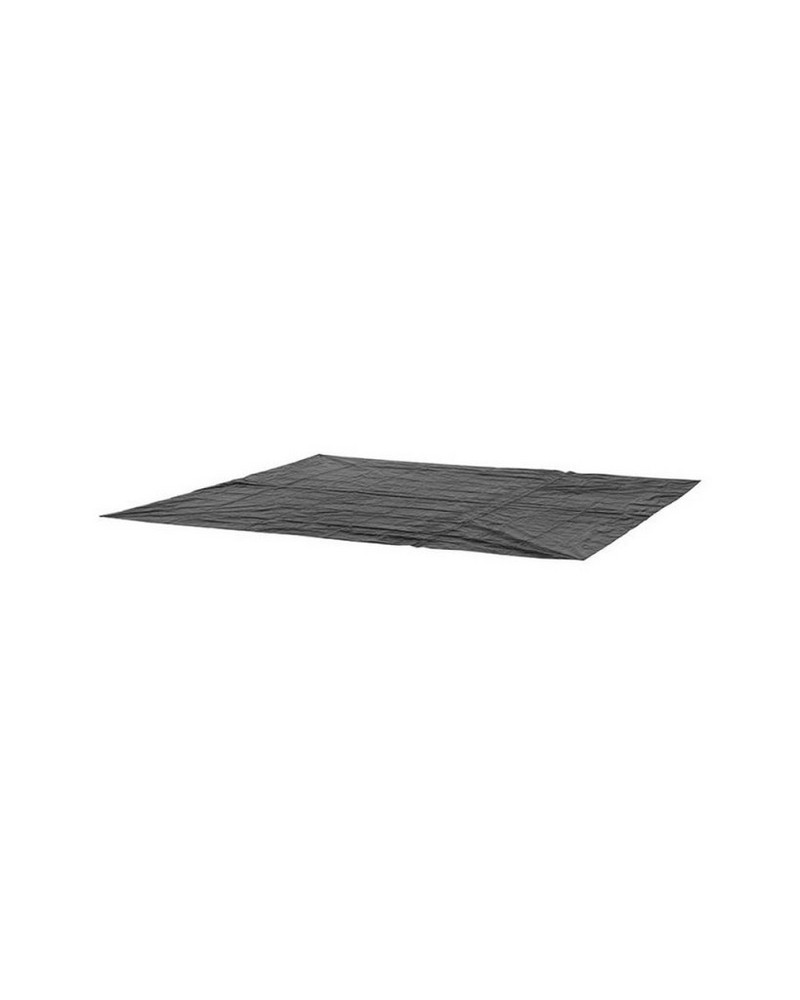 OZtrail Removable Gazebo Floor  -  nocolour