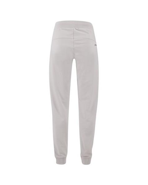 K-Way Women's Diana Sweat Joggers -  grey
