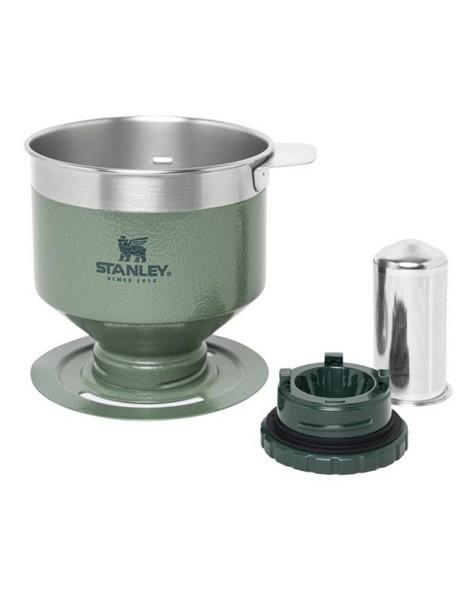 Stanley Classic Perfect-Brew Pour Over Set  -  nocolour