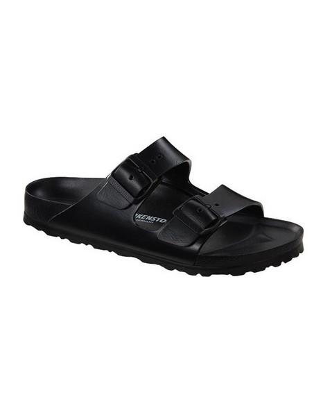 Birkenstock Women's Arizona EVA Sandal -  black