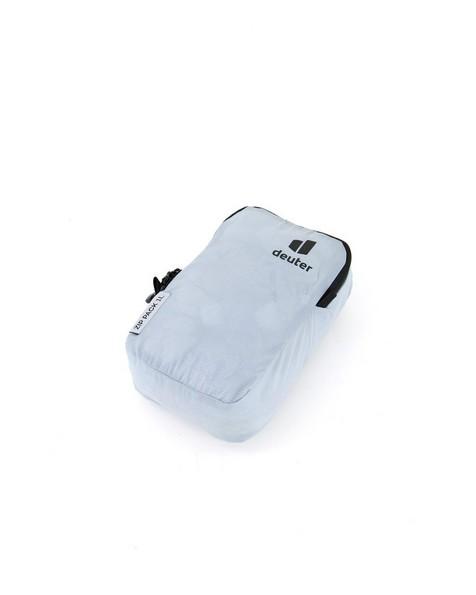 Deuter Zip Pack 1 -  grey