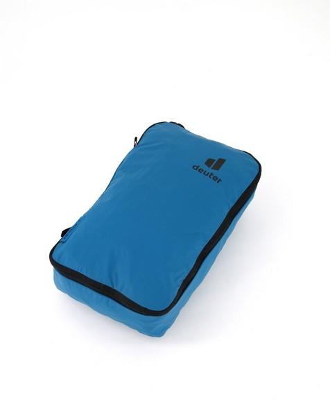Deuter Zip Pack 3 -  blue