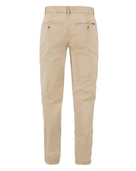 Old Khaki Men's Narrow Fit Jared Pants -  khaki