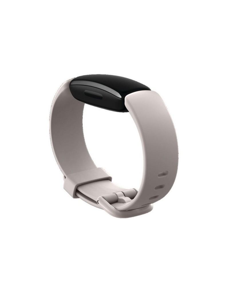 Fitbit Inspire 2 -  white