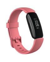 Fitbit Inspire 2 -  rose