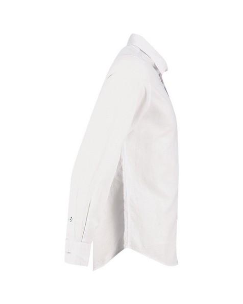 Old Khaki Men's Lane Slim Shirt -  white