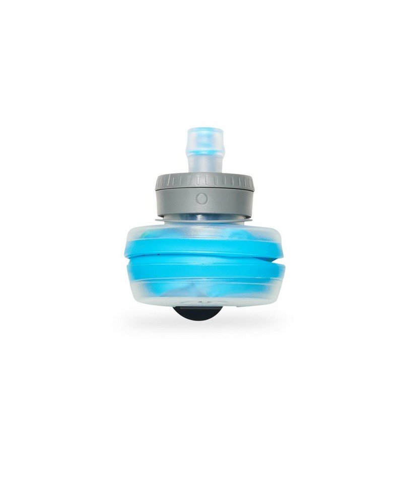 Hydrapak Skyflask 500ml Soft Flask -  blue