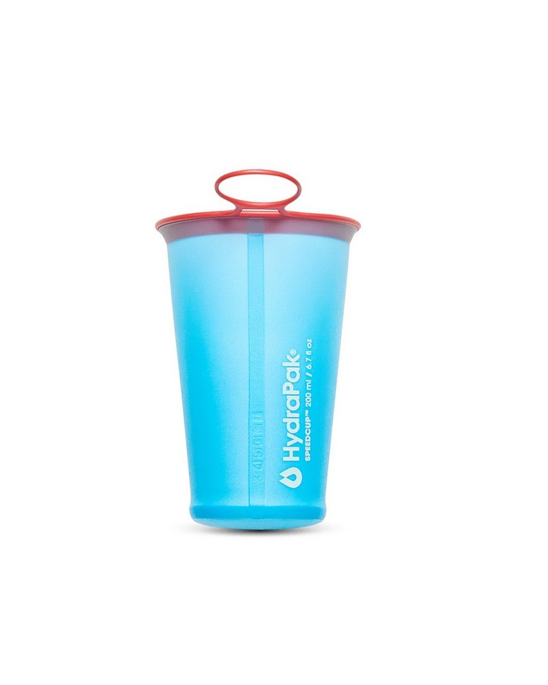 Hydrapak Speed Cup (2 Pack) -  blue