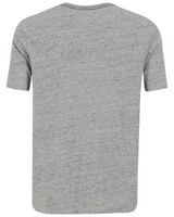 Old Khaki Men's Branson T-Shirt -  grey
