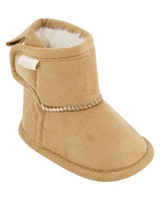 Boys Tate House Boots -  brown