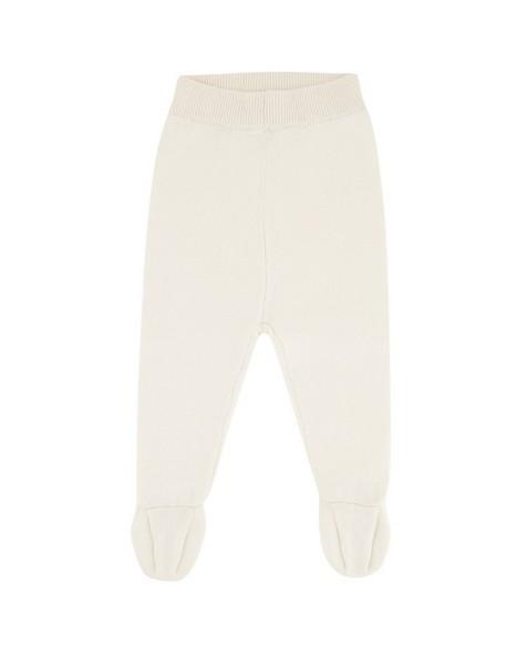 Rayne Premium Knitwear Set -  milk