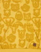 Baby Boys Blake Trackset -  yellow
