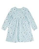 Baby Girls Cally Dress -  cloudblue