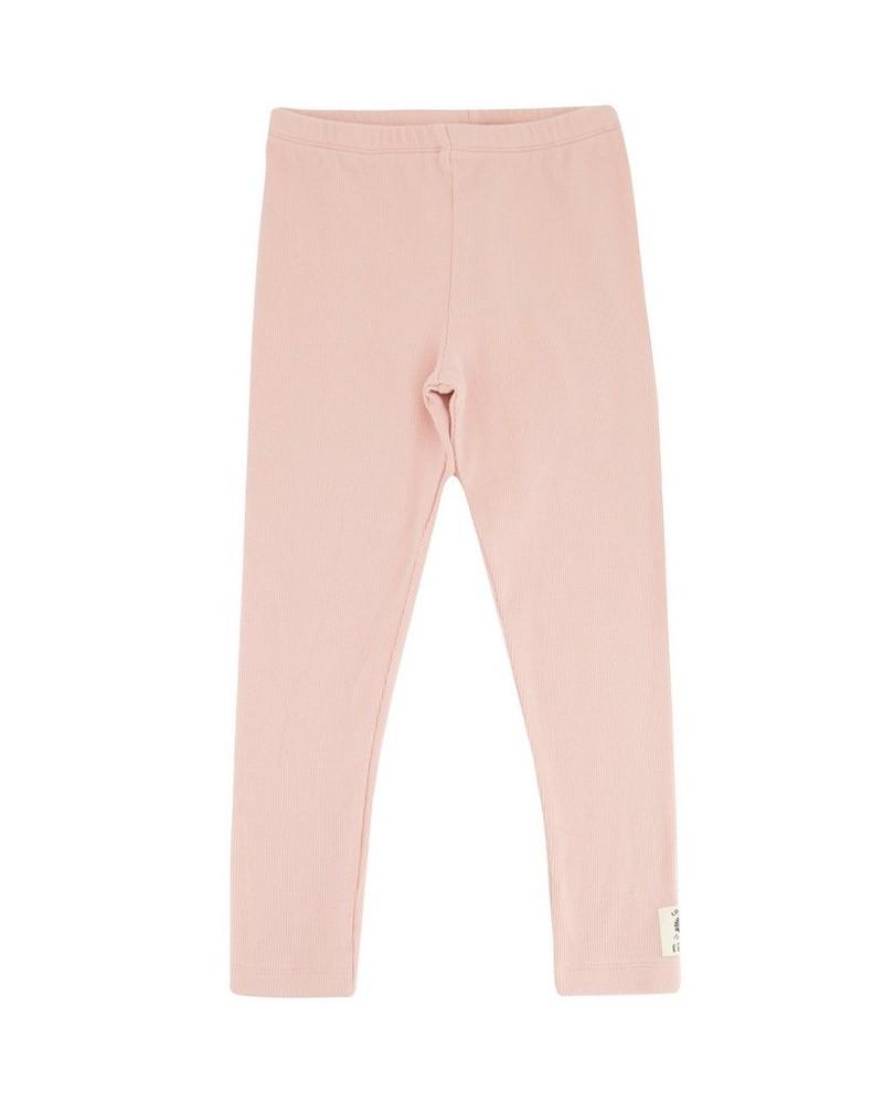 Girls Lianna Set -  light-pink