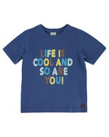 Boys Coco 2-Pack T-Shirts -  assorted