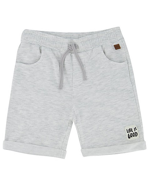 Boys 2-Pack Daylight Shorts -  assorted
