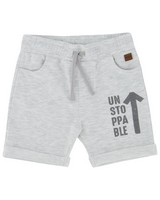 Baby Boys 2-Pack Daylight Shorts -  assorted