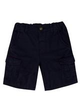 Boys Be Great Shorts -  navy