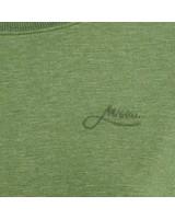 Mom Forest Trackset -  darkgreen