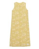 Mustard Sleepsack -  yellow