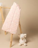 Pink Sleepsack -  pink