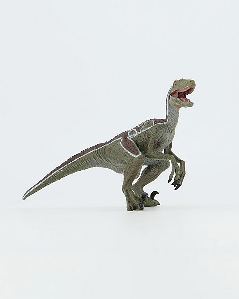 Allosaurus Dinosaur Toy -  nocolour