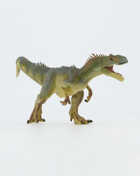 Ceratosaurus Dinosaur Toy -  nocolour