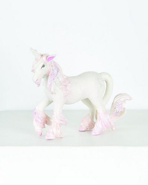 Papo Ice Queen Figurine -  assorted