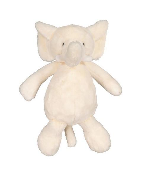 White Elephant -  white