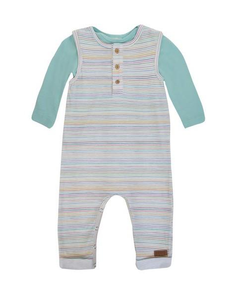 Babies Sam Dungi Set -  assorted