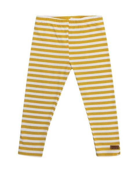 Baby Girls Maddie 2-Pack Leggings -  assorted