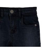 Baby Boys Tyrone Jeans  -  midblue