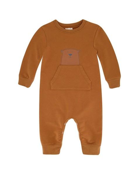 Baby Boys Ryder Grow -  donkey