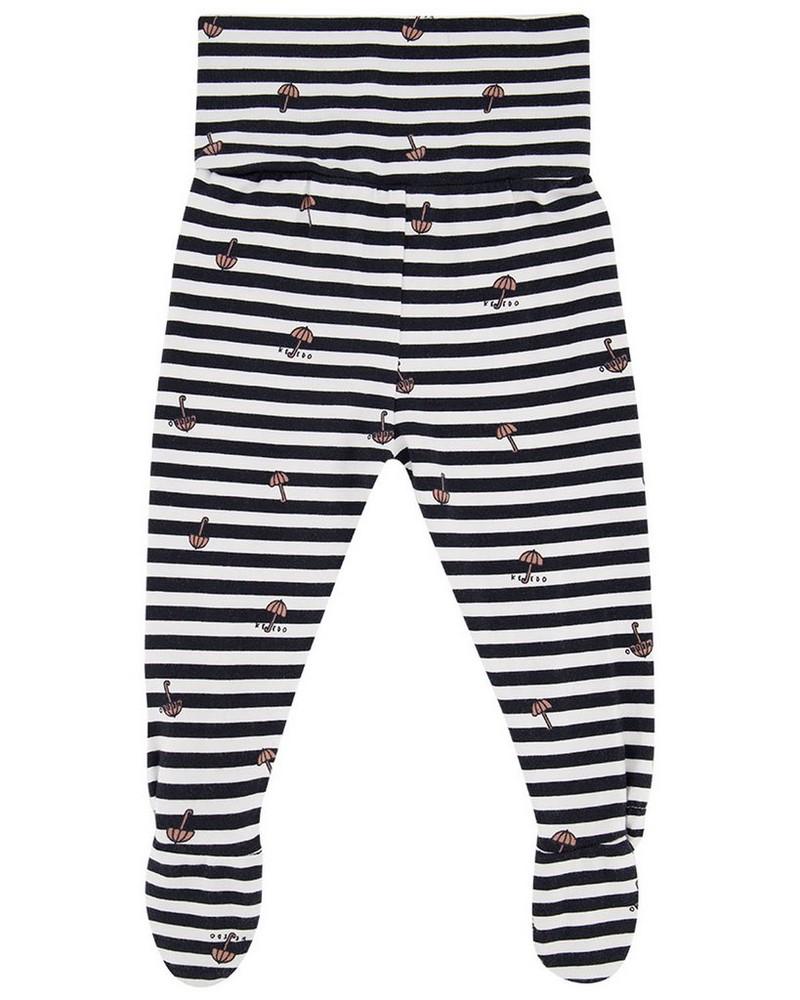 Babies Payton Leggings -  assorted