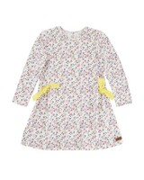 Girls Irma Dress -  assorted