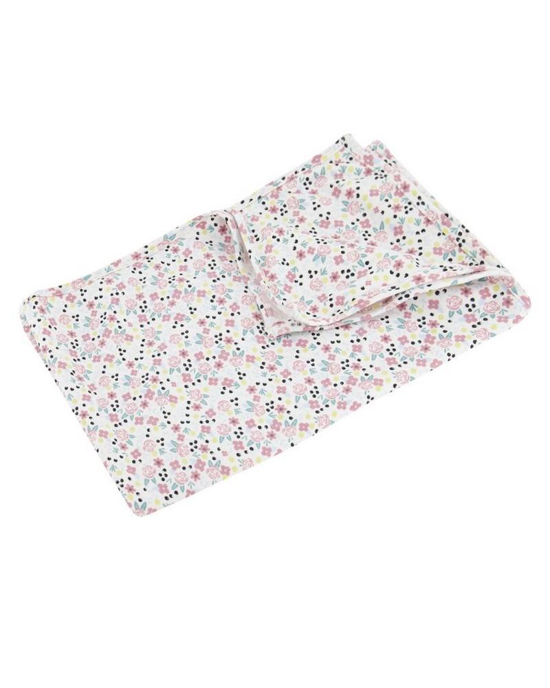 Baby Girls Brea Blanket -  assorted