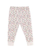 Baby Girls Brea Play Set -  assorted