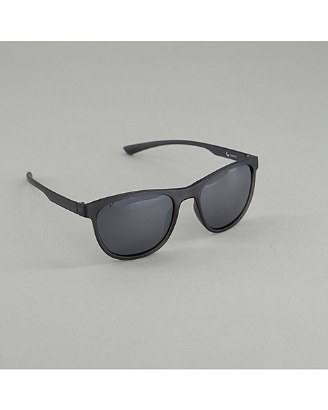 Men's Polarised Sunglasses -  grey