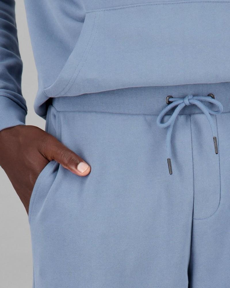 Men's Brady Sweatpants -  blue