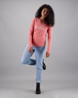 Women's Arlowe T-Shirt -  pink