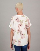 Women's Willow Blouse -  assorted