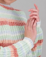 Women's Bailee Pullover -  assorted