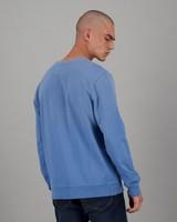 Men's Frey Sweat -  blue