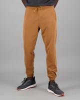 Men's Rael Sweatpants -  camel